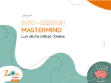 Mastermind info-session